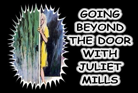 millsbanner