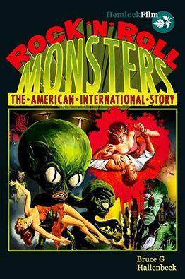RocknRoll Monsters