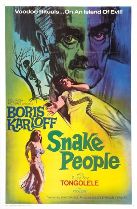 snake_people_poster_01