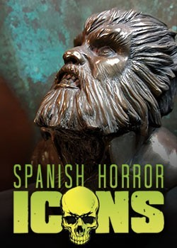 spanish-horror-icons