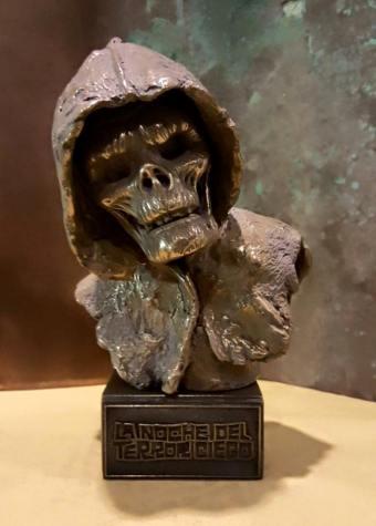 Spanish Horror Statues2