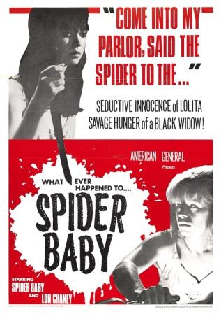 spider baby poster.jpg