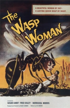 The-Wasp-Woman-1959