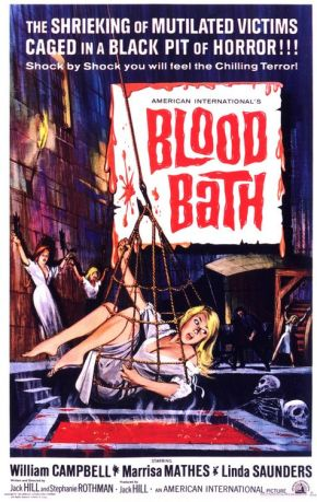 Blood-Bath-Poster