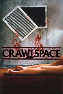 crawlspace2