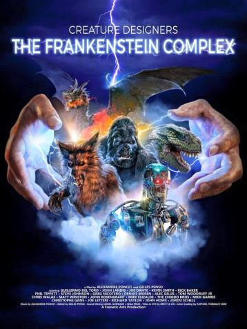 Creature-Designers-The-Frankenstein-Complex