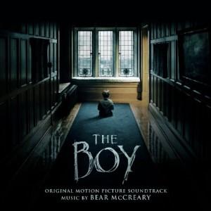 the-boy-soundtrack