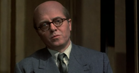 10 Rillington Place.PNG