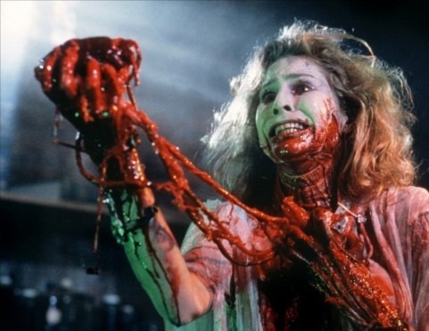bride-of-re-animator-1990