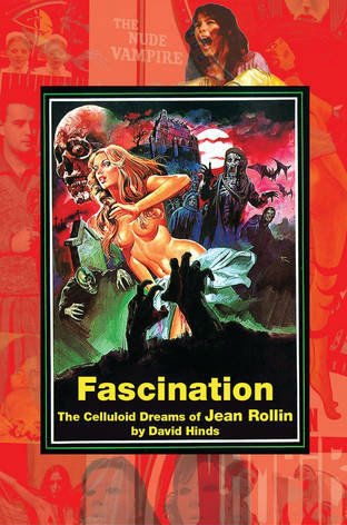 Fascination-Rollin Book1