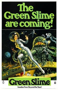 green_slime_poster_01