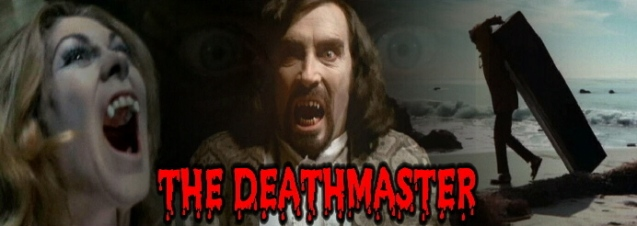 deathmasterbanner
