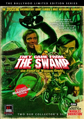 DVD-Ballyhoo-TheyCameFromTheSwamp-Cover-Front.jpg