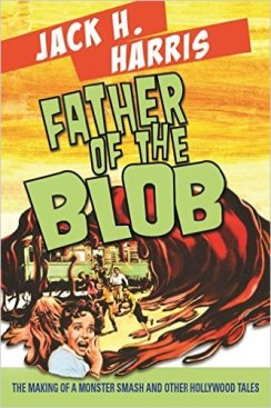 father of the blob