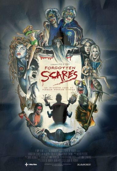 Forgotten Scares poster with edges FINAL