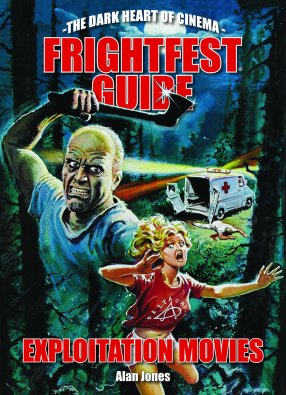 Frightfest Guide