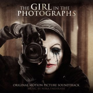 girl-in-the-photographs-cd