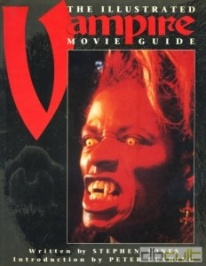 illustratedvampireguide