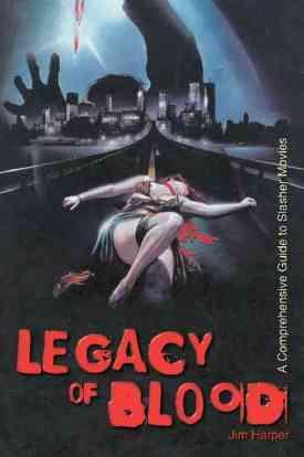 legacyofblood