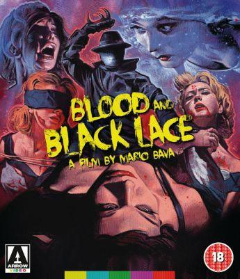 BLOOD_BLACK_LACE_2D_BD