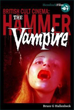 HammerVampire