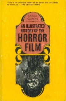 historyhorrorfilm-pb