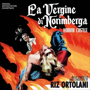 virgin of nuremberg cd