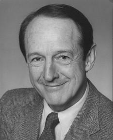William Schallert-RIP