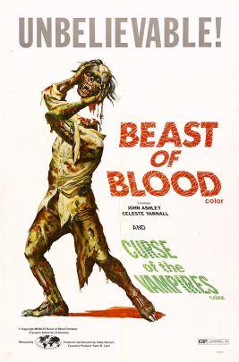 beast of blood poster.jpg