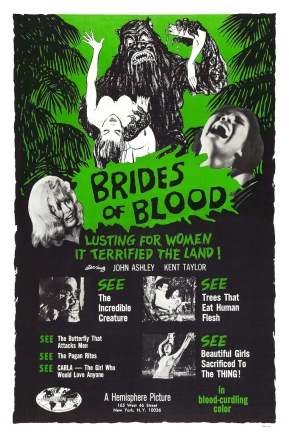 Brides_of_Blood_poster