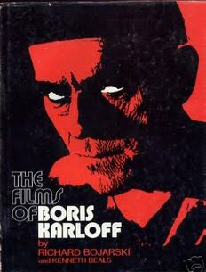 Karloff-films