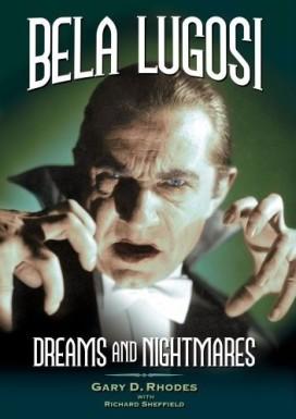 Lugosi-dreamsandnightmares