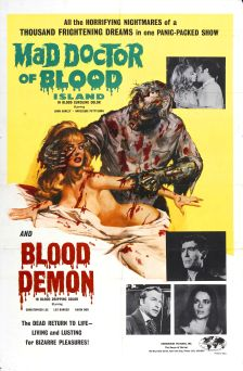 mad doctor of blood island poster.jpg