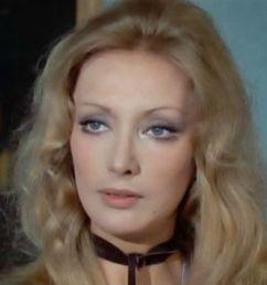 Marina Malfatti RIP