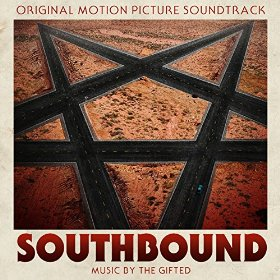 southbound cd.jpg