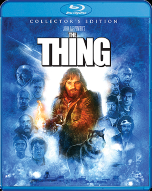 The Thing Blu ray Shout Factory.png