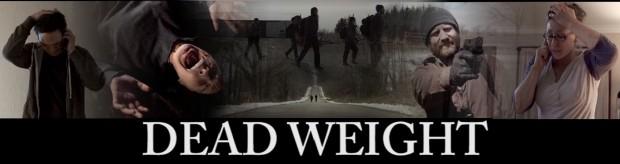 deadweightbanner