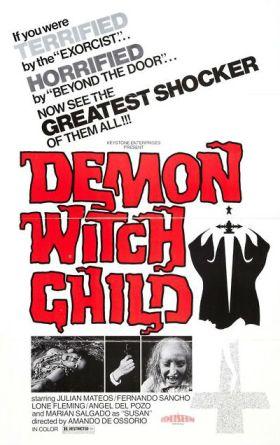 demon witch child.jpg