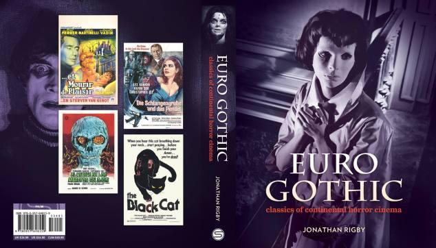 Euro Gothic full cover.jpg