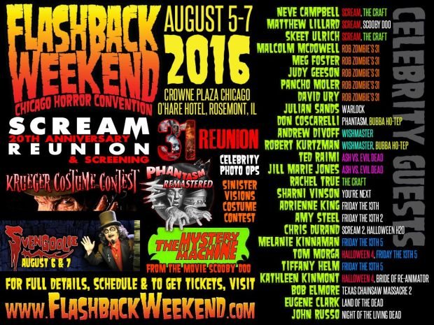 Flashback Weekend flyer with text.jpg