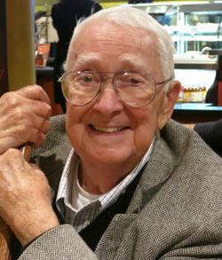 Jack Davis - RIP