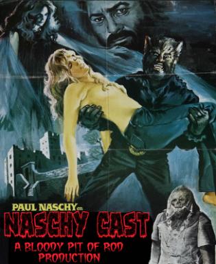 naschycast1.png