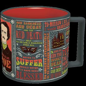 poe mug2