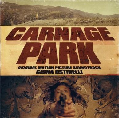 Carnage-Park-Movie-Soundtrack