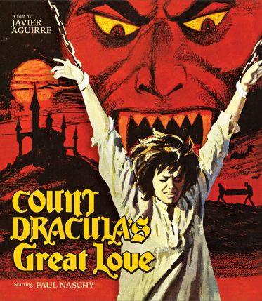 Count Dracula's Great Love.jpg