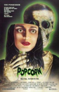 Popcorn_FilmPoster