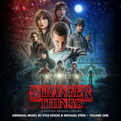 stranger-things-score.jpeg