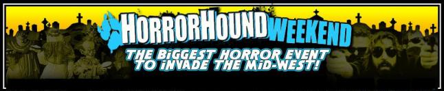 Banner_HorrorHound
