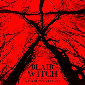 blair-witch_2400