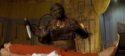 Naschy-mummy's revenge